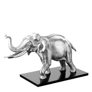 """Статуэтка """"Слон"""" 30 x 56 x 16см"""