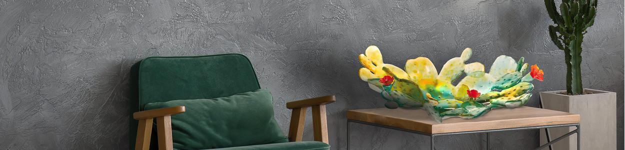 Аксессуары Cactus