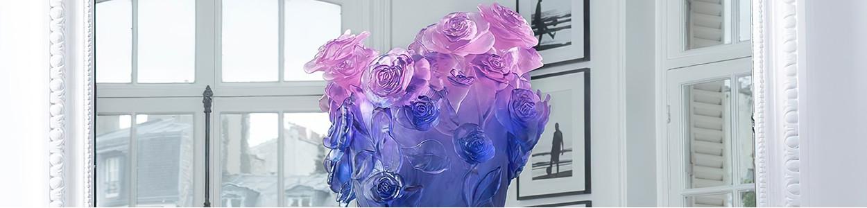 Аксессуары Roses