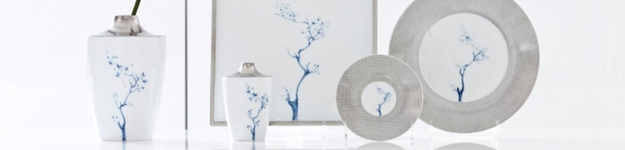 COSMOPOLITAN Blue Orchid