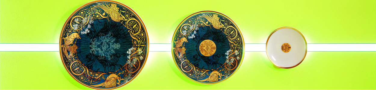 Heritage Dynasty