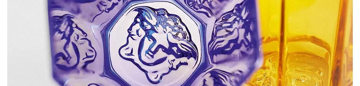Medusa Lumiere Rhapsody