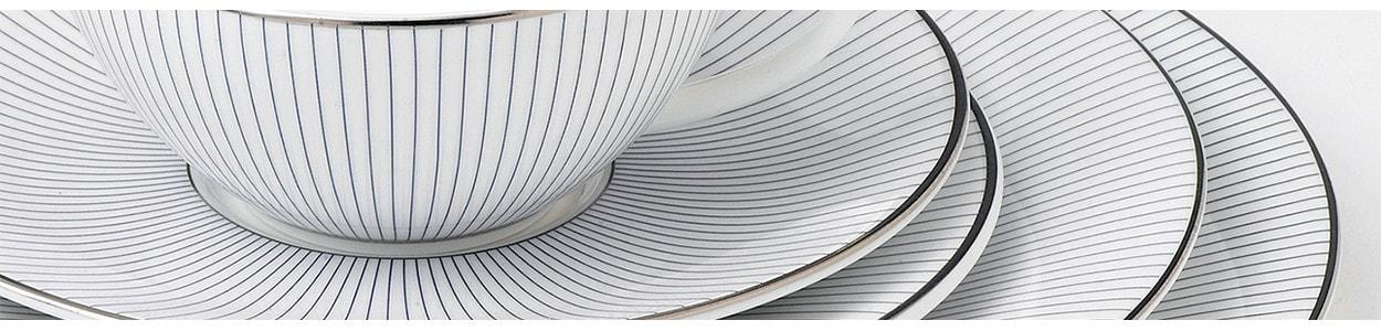 Jasper Conran - Pin Stripe