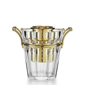 Ведро для шампанского 23см