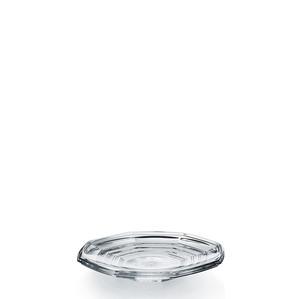 Тарелка 12,5см