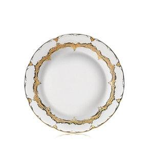 Суповая тарелка, 24см