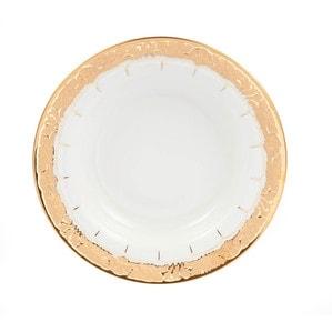 Суповая тарелка, 25см
