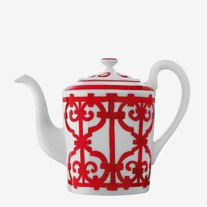 Чайник 1500мл