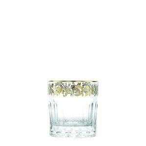 Стакан для виски Old-Fashioned 0,19л