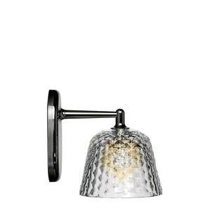 Бра, настенный светильник 18 x 20 x 14см