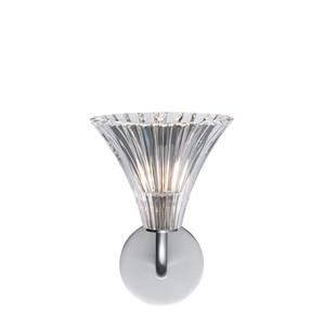Бра, настенный светильник 21 x 18 x 15см