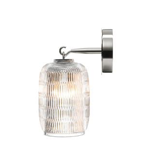 Бра, настенный светильник 29 x 19 x 13см