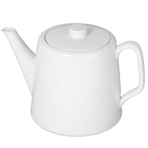 Чайник, 1000мл