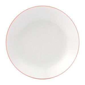 Суповая тарелка, 20,5см