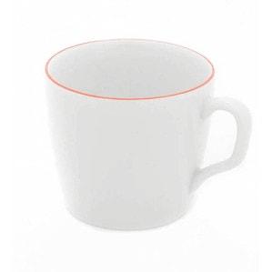 Чашка эспрессо, 50мл