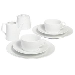 Кофейный набор, 9 предметов
