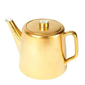 Чайник, 600мл