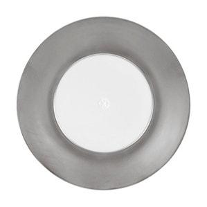 Тарелка главная, 24см
