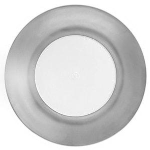 Тарелка главная, 30см