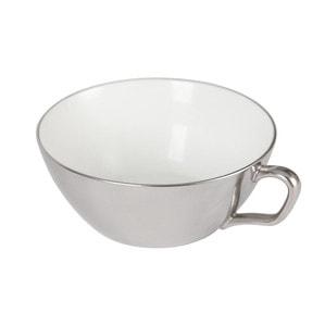 Чашка, 200мл