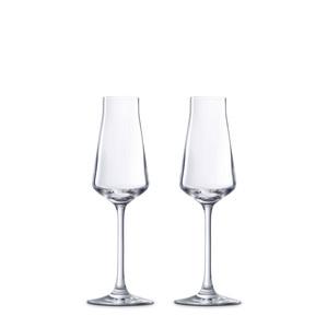 Флюте для шампанского, 2шт. 210мл