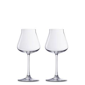 Бокал для красного вина, 2шт. 410мл