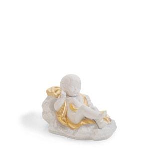 """Статуэтка """"Младенец Иисус (Re-Deco)"""" 6 x 9см"""