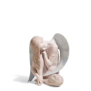 """Статуэтка """"Замечательный ангел"""" 17 x 16см"""