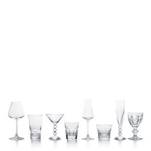 Набор бокалов для коктейлей, 8шт.