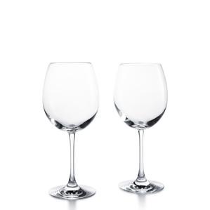 Бокал для красного вина Bordeaux, 2шт. 750мл