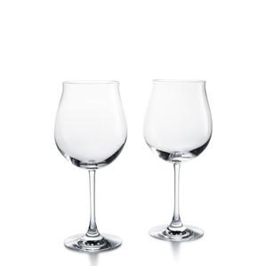 Бокал для красного вина Burgunder, 2шт. 750мл