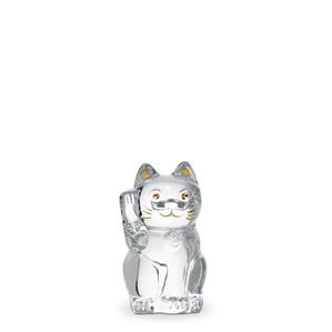 """Статуэтка """"Кошка"""" 10см"""
