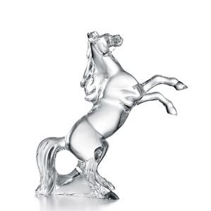 """Статуэтка """"Лошадь"""" 37,5см"""