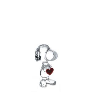 """Статуэтка """"Snoopy"""" 11,3см"""
