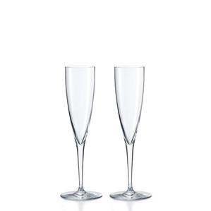 Флюте для шампанского, 2шт. 150мл