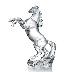 """Статуэтка """"Лошадь"""" 52см"""