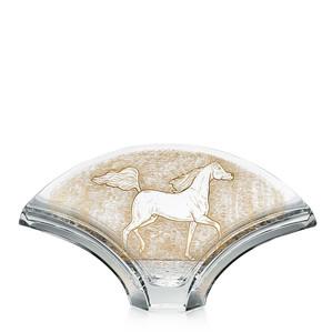 """Ваза """"Арабская лошадь"""" 57см"""
