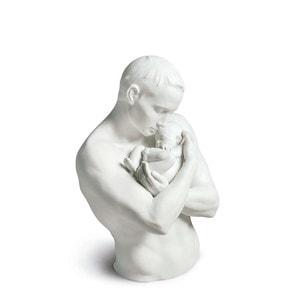 """Статуэтка """"Родительская защита"""" 31 x 22см"""