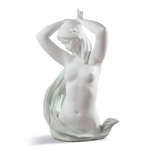 """Статуэтка """"Венера"""" 59 x 33см"""