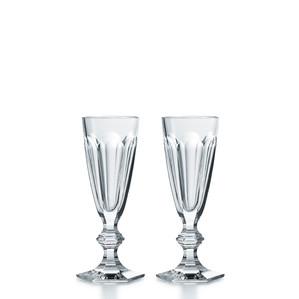 Флюте для шампанского, 2шт. 120мл