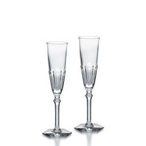 Флюте для шампанского, 2шт. 170мл