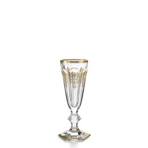 Флюте для шампанского 120мл