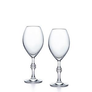 Бокал для шампанского, 2шт. 23,5см