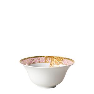 Чаша суповая 19см