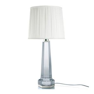 Настольная лампа 69 x 33см