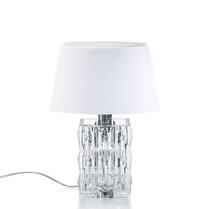 Настольная лампа 41 x 28см