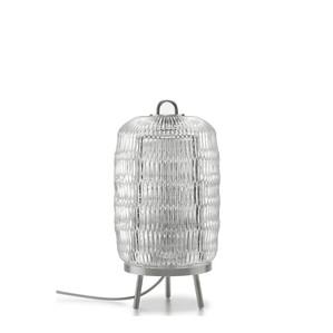 Настольная лампа 24 x 13см