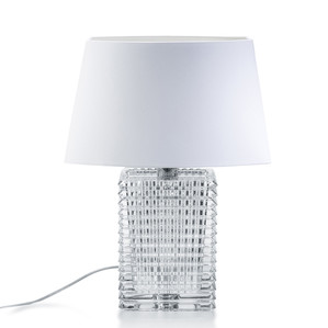 Настольная лампа 47 x 34см