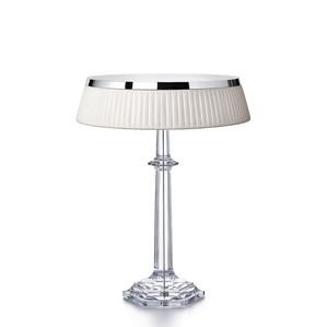 Настольная лампа 42 x 32см