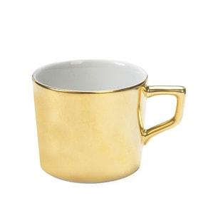 Чашка эспрессо, 100мл